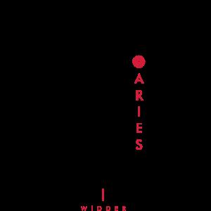 Widder Kanji 02