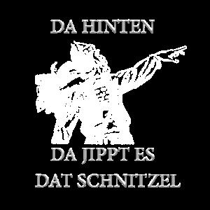 Wikinger Wegweiser Schnitzel Eroberung