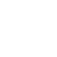 landwirt Fun Shirt