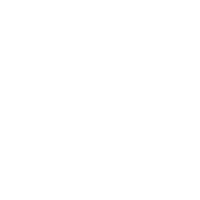 Hier kommt Aerger Kinder Fun Shirt