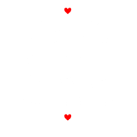 Living on my own cloud