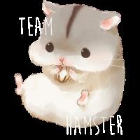 Hamsterteam
