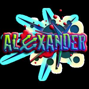 boys_name_012014_alexander_a