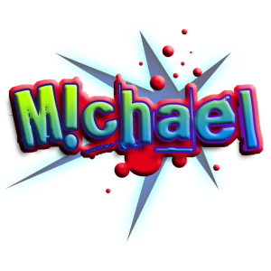 boys_name_012014_michael_c