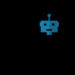 Artificial Intelligence - Künstliche Intelligenz