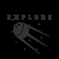 Explore - erkunden