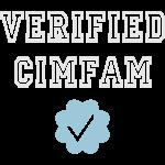 verified_2