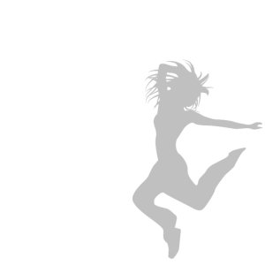 streetdance 4w