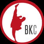 bkcbutton298x300