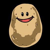 Kartoffel Kartoffeln Gemüse Nahrungsmittel Speise