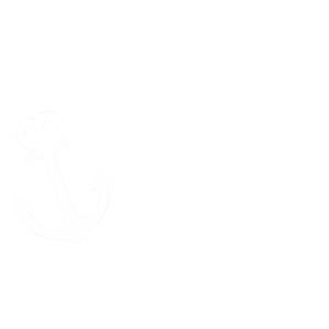 Braut Crew JGA Shirt