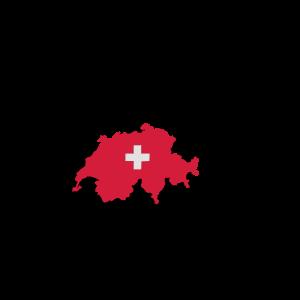 Schweiz / Matterhorn