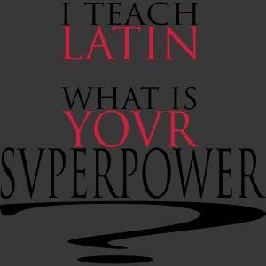 svperpower