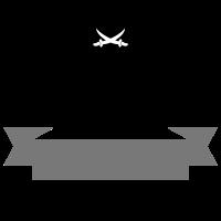 Kindergarten Pirat