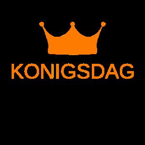 Konigsdag 2019 | Königstag 2019