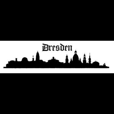 Dresden -  - stadt,sachsen,Dresden