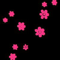 Peace Frieden Blumen Liebe Symbol Hippie Sommer