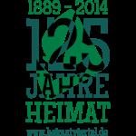 heimatviertel_logo_125_2