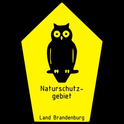 Naturschutzgebiet Land Brandenburg / Eule - Naturschutzgebiet Land Brandenburg / Eule - owl,Naturschutzgebiet,Naturschutz,NSG,Mark,Land,LSG,FFH,Eule,Brandenburg