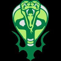 Kobra schlange Reptil 2101