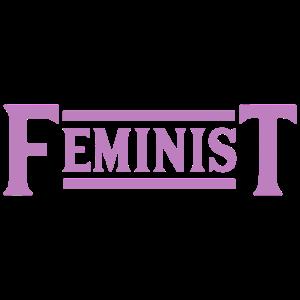 Feminist Geschenk