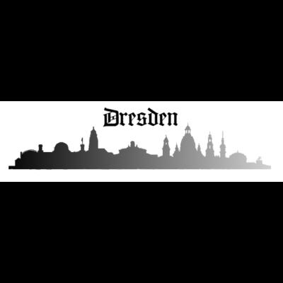 Dresden -  - sachsen,Stadt,Dresden