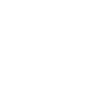 Berge Gebirge - Design