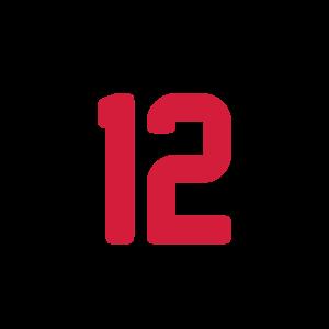 12 jahre