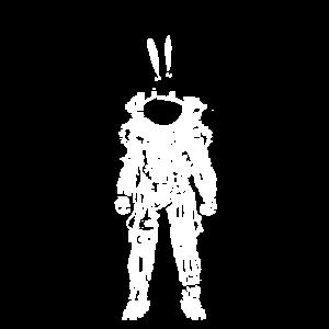Astro Bunni