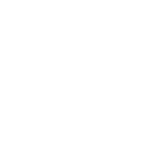 The Faultier Face Marke Outdoor Geschenk