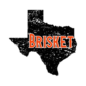 State of Texas Brisket BBQ Barbeque