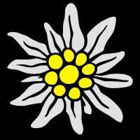 edelweiss_3c