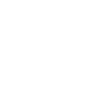 Hanfblatt Naturliebhaber Cannabis Fun Shirt