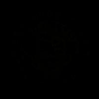 Serien Griller Skull black