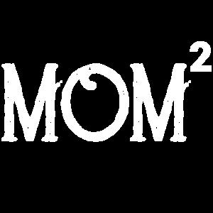 Muttertag 2019 | Mom of 2 Kids | Zwillinge