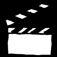 Film Klappe