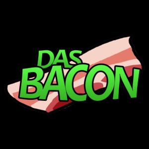Das_Bacon