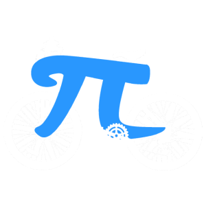 Pi Fahrrad Mathe