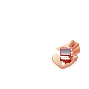 Game Over - Lustiges Hochzeits Shirt