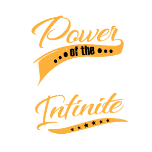 Power of the Mind is infinite Mindpower