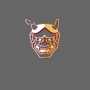 hanya logo