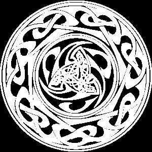 Celtic ornaments ws