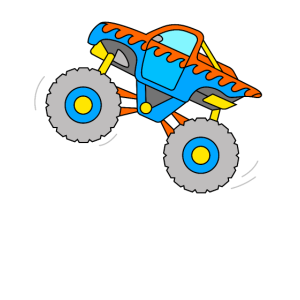 Monstertruck