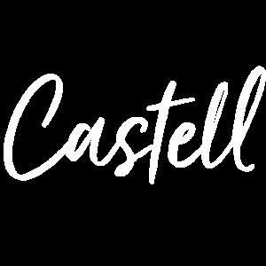 Lovely Castell