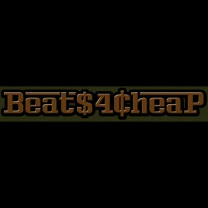 beats4cheap camo patt