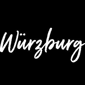 Lovely Würzburg