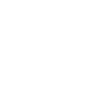 Lovely Hamburg