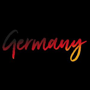 Lovely Germany