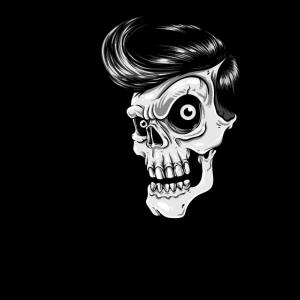 Totenkopf - Rockabilly - Music