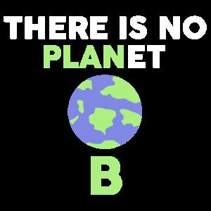 Fridays for Future Klimawandel Umweltschutz Gift